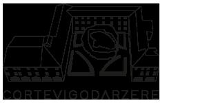 Palazzo CorteVigodarzere