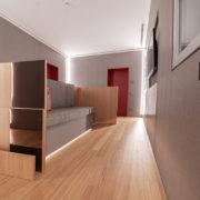 Appartamento Ca'Too 13